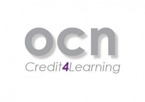OCN Credit 4 Learning