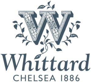 Whittard of Chelsea 1886