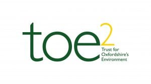 TOE2 Trust for Oxfordshire's Environment