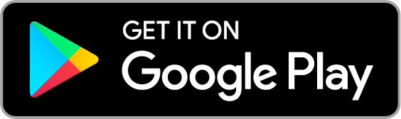 Get_it_on_Play_Store_Badge